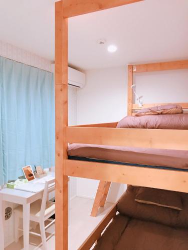 nestay inn tokyo senju / Vacation STAY 65405