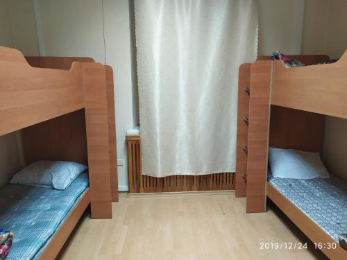 Подушка, Khersons'ka