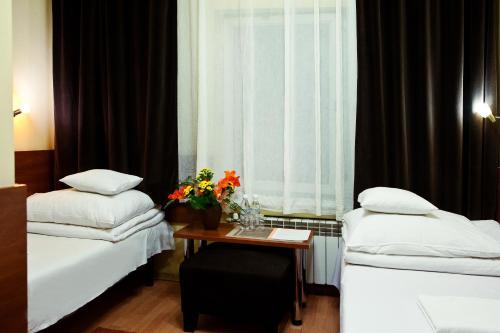Nu Hotel Foto 15