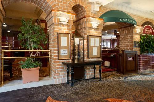 Embassy Suites Hotel Orlando-North - Altamonte Springs, FL 32701