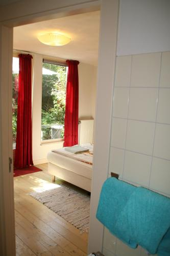 B&B Jordaan photo 8