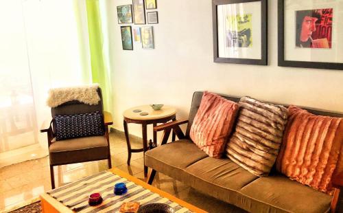 Iason Seaview Home In Latchi - Photo 6 of 23