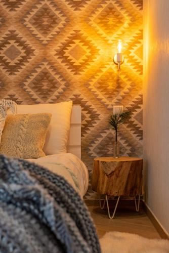 Rezydencja Silverton - Accommodation - Bialka Tatrza?ska