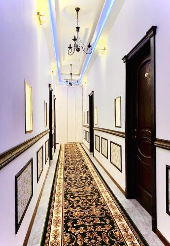 Hotel Fleur Yerevan Hotel Price Address Reviews