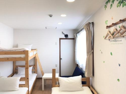 Osaka - House / Vacation STAY 64696