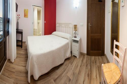 Hotel Valdelinares Soria - Valdelinares