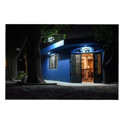 Mendoza hermosa casa en Chacras de Coria
