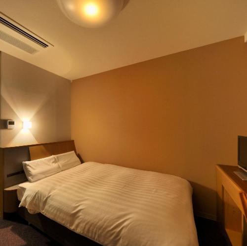 Accommodation in Soka