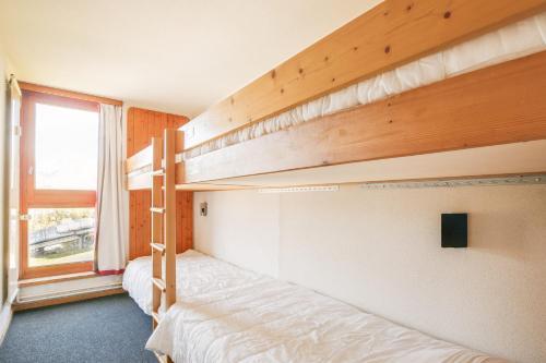 3 Arcs - Alpes-Horizon - Apartment - Arc 1600