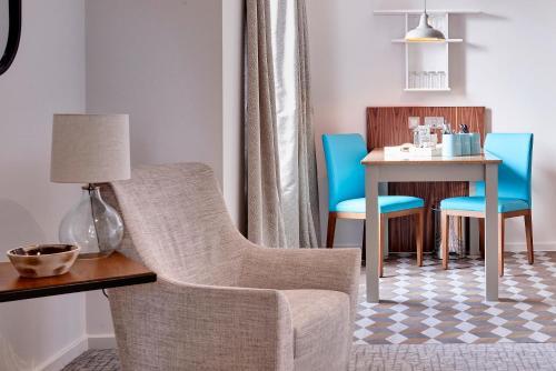 Foto - Staybridge Suites Liverpool