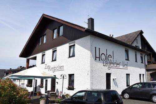 __{offers.Best_flights}__ Hotel Laufelder Hof