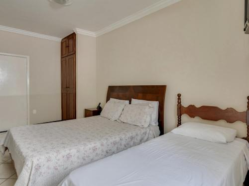 . Hotel Estrela Do Vale