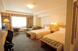 Room #24023838