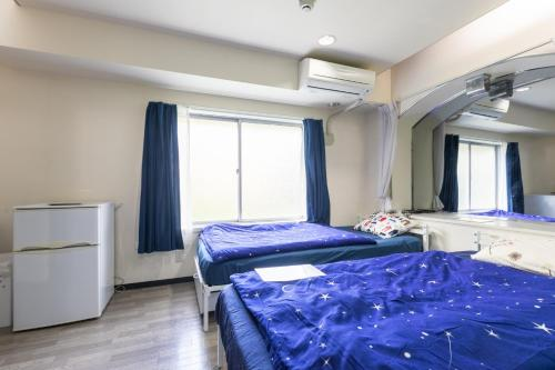 Sanniki Kaikan / Vacation STAY 11918