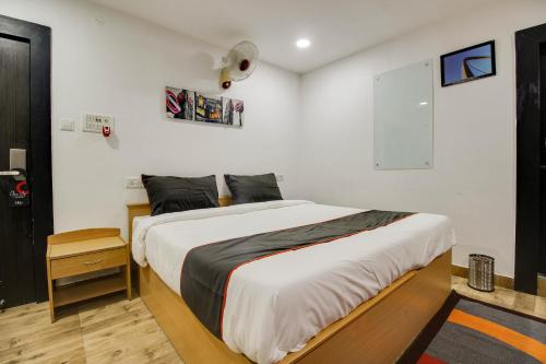 Hotel Oyo 2794 Hotel Plaza Inn