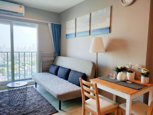 曼谷 摩天轮 高端公寓 曼谷 摩天轮 高端公寓