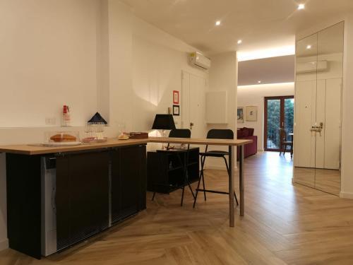 Mariuccia Luxury Home