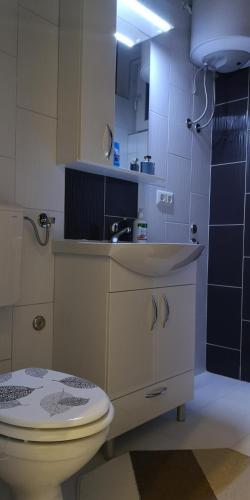 Apartment Cakic - Novi Travnik