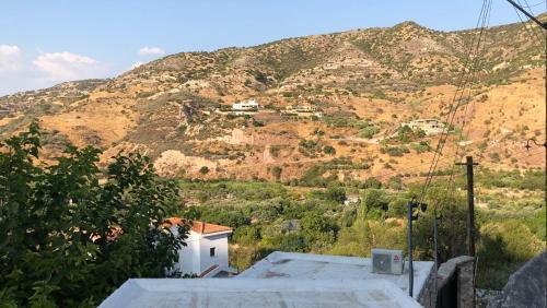 Androniki House - Photo 6 of 14