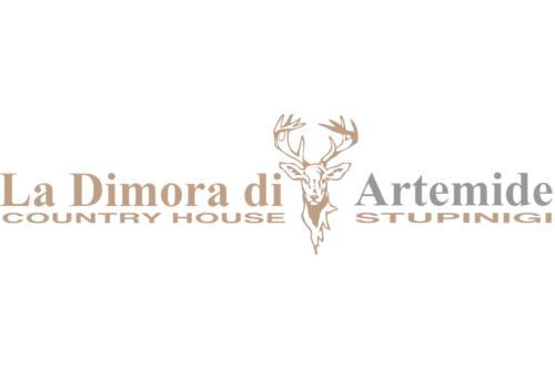 La Dimora Di Artemide - Accommodation - Nichelino