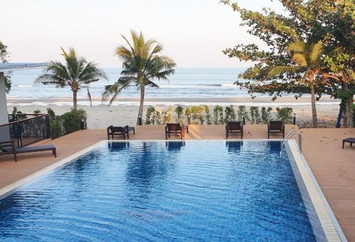 Sea Mountain Villa Resort & Pool Bar Sea Mountain Villa Resort & Pool Bar
