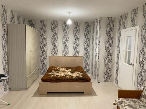 . Sverdlova 39 apartaments