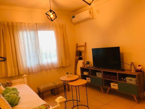 Cool Studio apartment Complete bien ubicado cercano a Bodegas viñedos y zonas turísticas