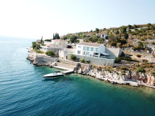 Villa Basthel