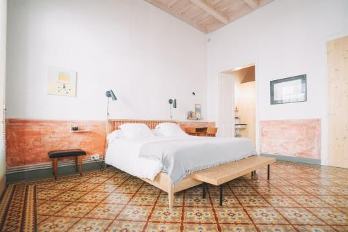 . Hotel Hevresac Singular & Small