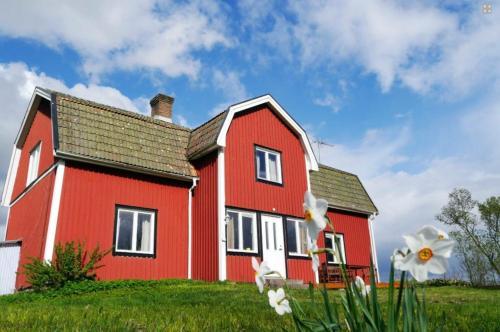 . Sweden Resort Perstorp