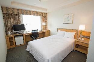 Room #24023840