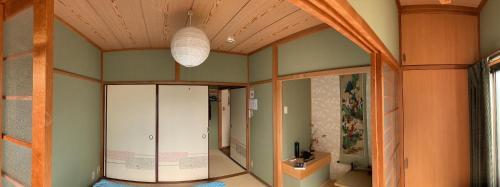 【一葉·秋舍】东福寺车站徒步1分钟和风两层民宿