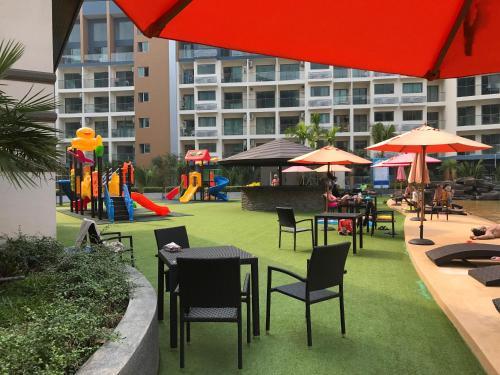 Laguna Beach Resort perfect location and nice swimming pool Laguna Beach Resort perfect location and nice swimming pool