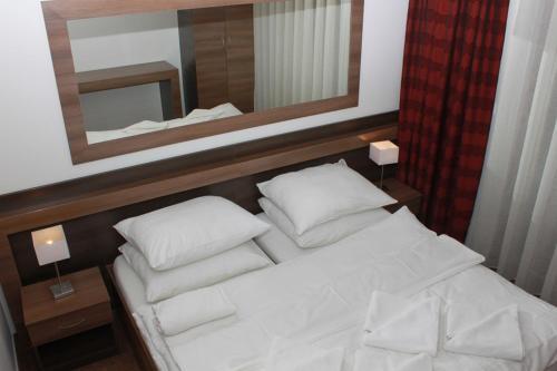 Via Jasna Apartment PL - Hotel - Liptovský Mikuláš