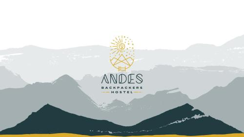 Andes Backpackers