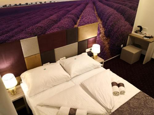. Hotel Villa Meydan