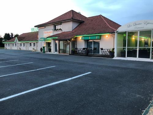 __{offers.Best_flights}__ Villa Motel