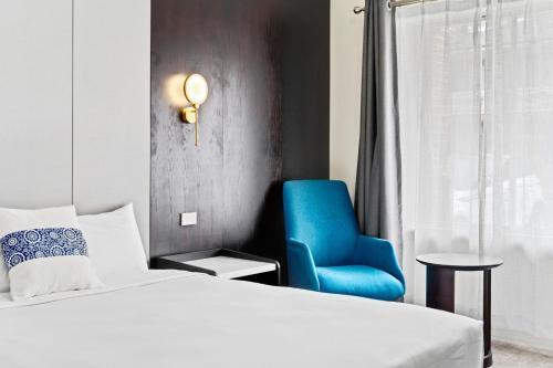 . WM Hotel Bankstown