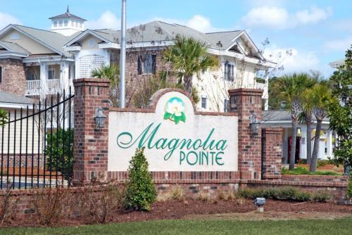 Magnolia Pointe 304 4811