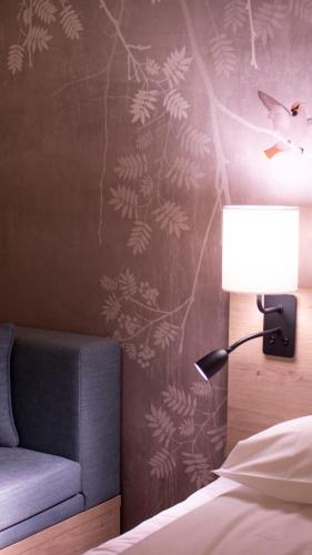 Gaustad Hotel - Photo 7 of 28