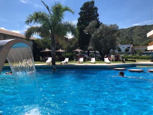 . Riviera Hotel & Spa