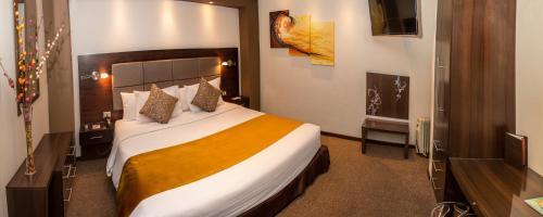 Hotel Hotel La Cuesta De Cayma