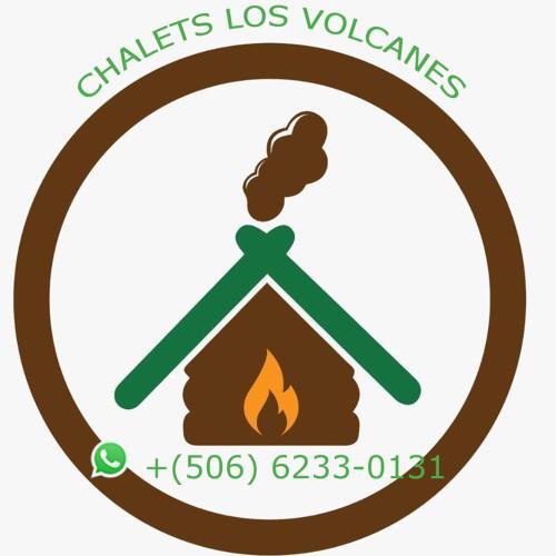 . Hotel Chalets Los Volcanes