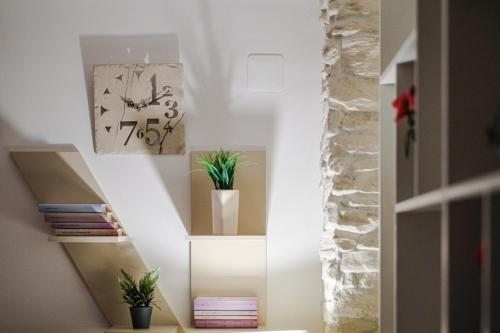 Studio Apartment TiM, 10000 Zagreb