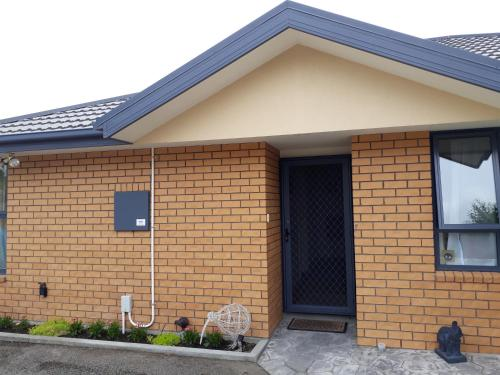 Peaceful & Quiet Witherlea Homestay - Accommodation - Blenheim