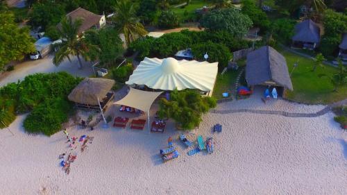 Фото отеля Casa Cabana Beach