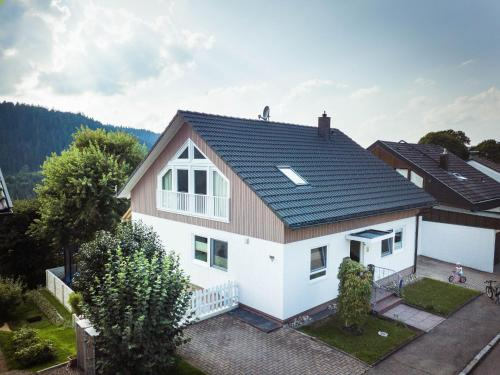 . Haus Talblick