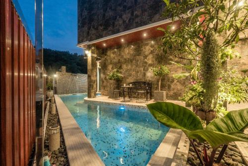 Villa Terra Kamala beach 5 bedrooms with pool Villa Terra Kamala beach 5 bedrooms with pool