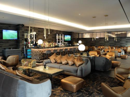 __{offers.Best_flights}__ Hotel Restaurant Van Der Valk Nivelles-Sud