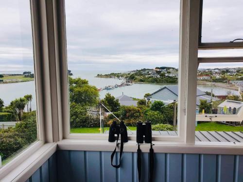 Riverton Views - Hotel - Riverton